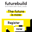 futurebuild 19 button