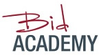 bid_academy_small.jpg