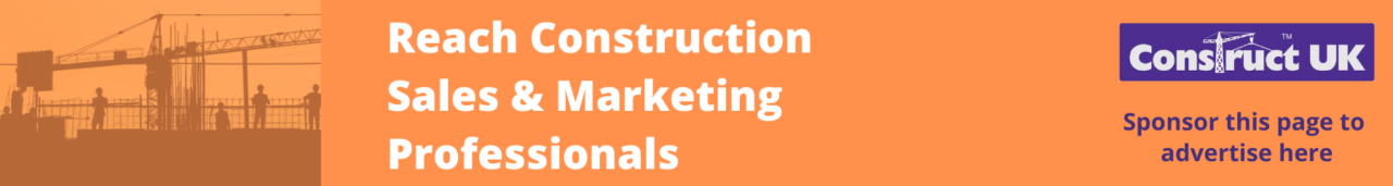 construct_uk_advertising_banner