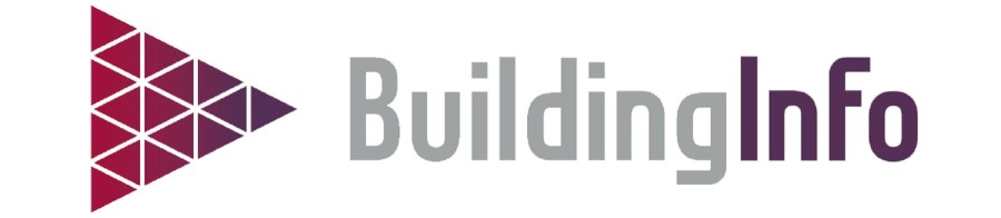 building-info-banner
