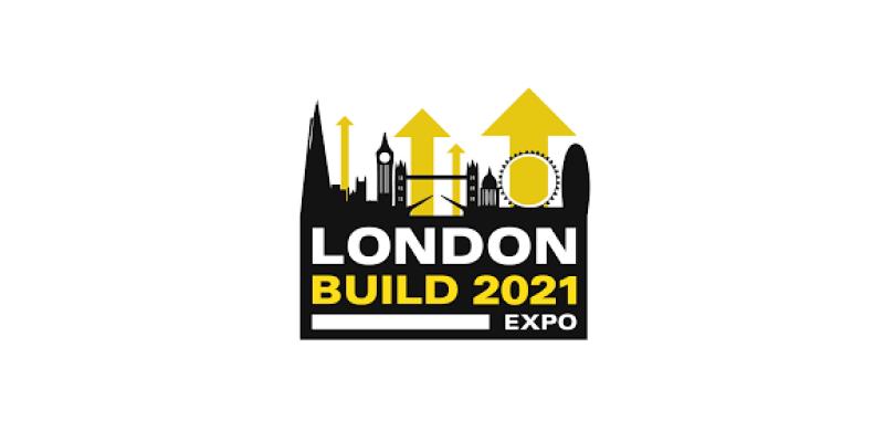 london-build-2021-carousel
