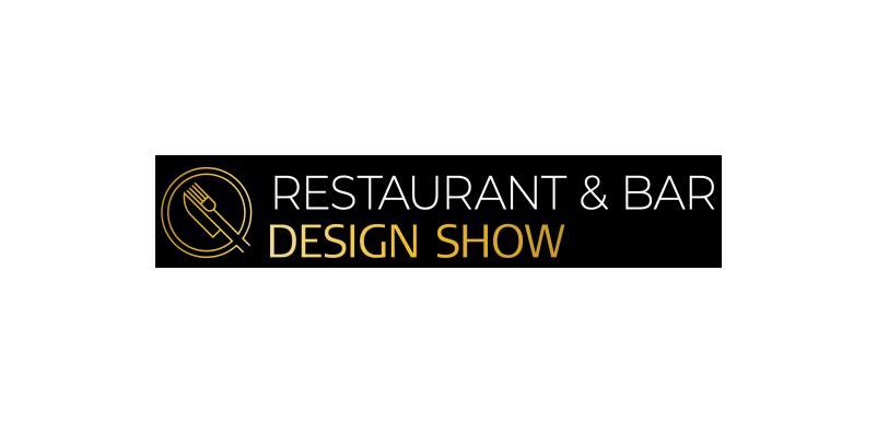 restaurant-bar-design-carousel